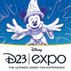 http://whatsupwiththemouse.com/wp-content/uploads/2011/07/d23-expo.jpg