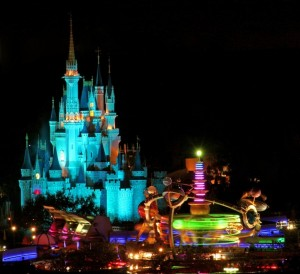 Magic-Kingdom-at-night-walt-disney-world-1753477-1119-1024