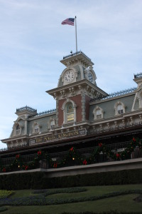 WDW-DCL115 023