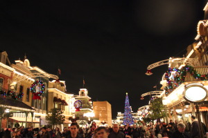 WDW-DCL115 054