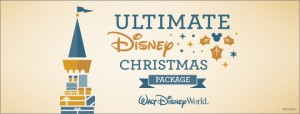 ultimae-christmas-party-mickey-DTA-660