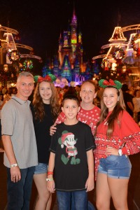 PhotoPass_Visiting_MK_406192963264 (2)