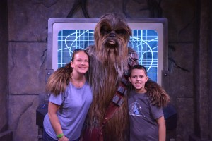 PhotoPass_Visiting_STUDIO_406182269449