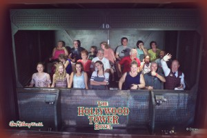 PhotoPass_Visiting_STUDIO_406348637398